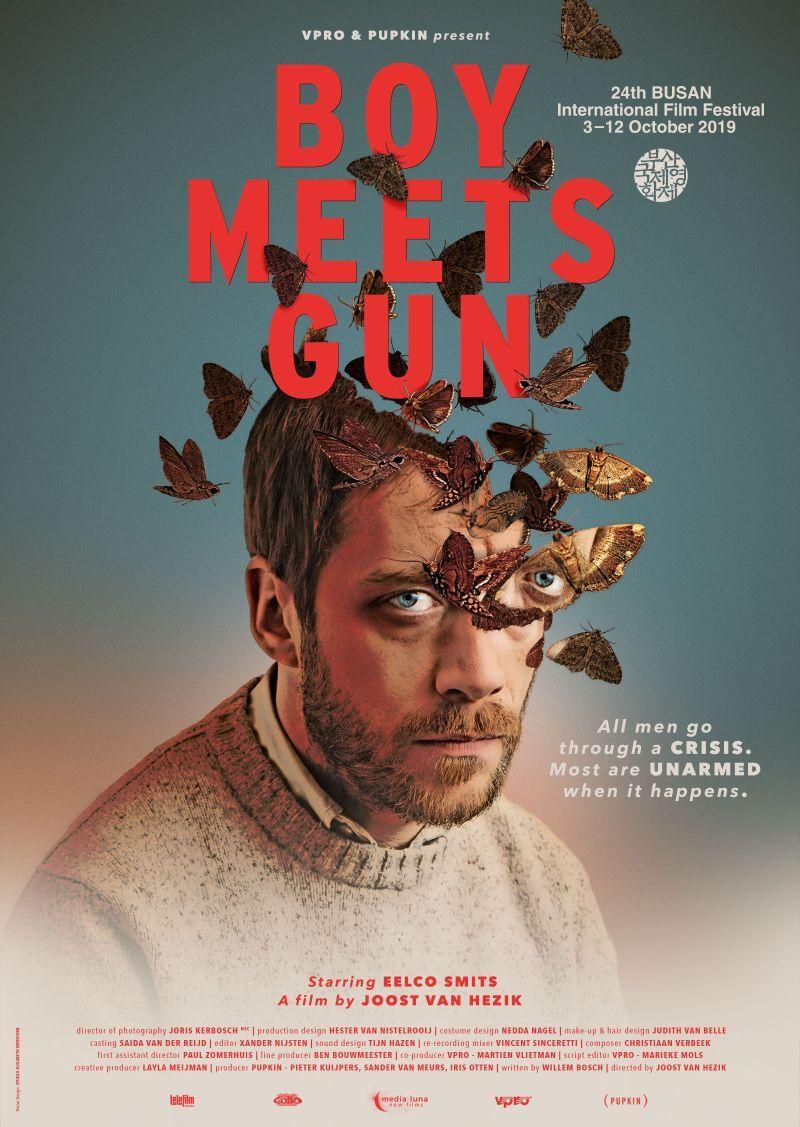 boy-meets-gun