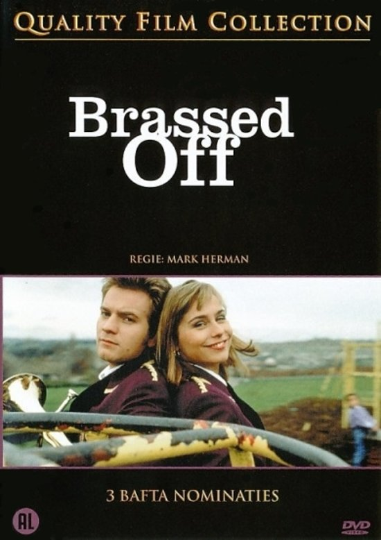 brassed-off