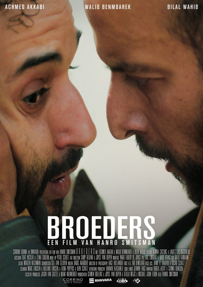 broeders-ii