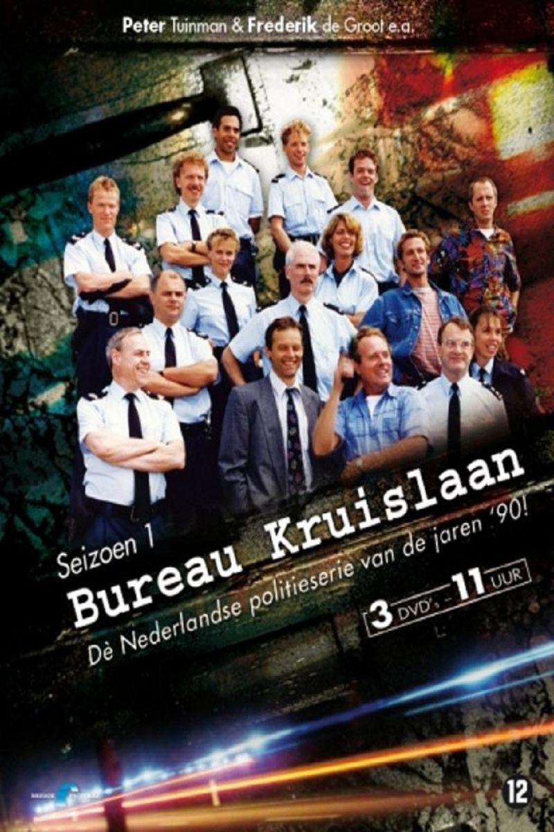 bureau-kruislaan-seizoen-1