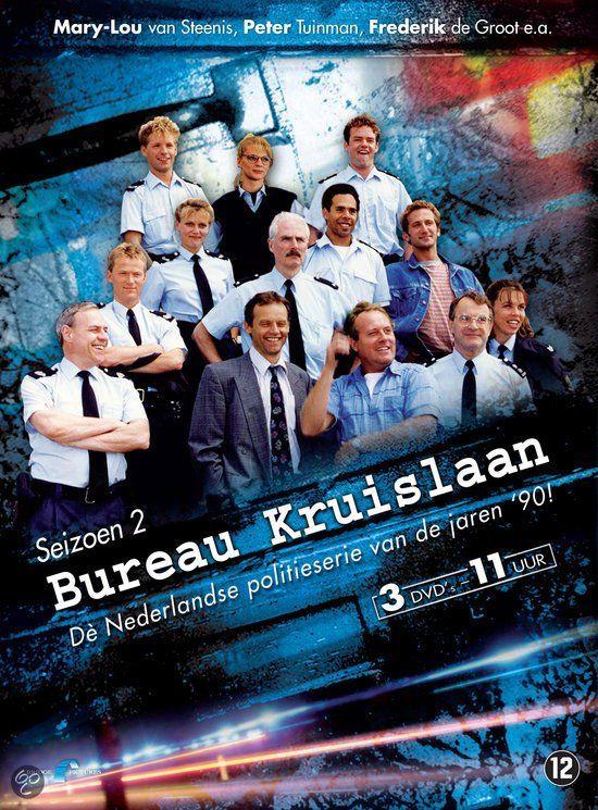 bureau-kruislaan-seizoen-2