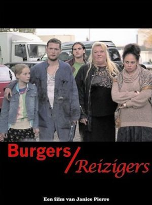burgers-reizigers