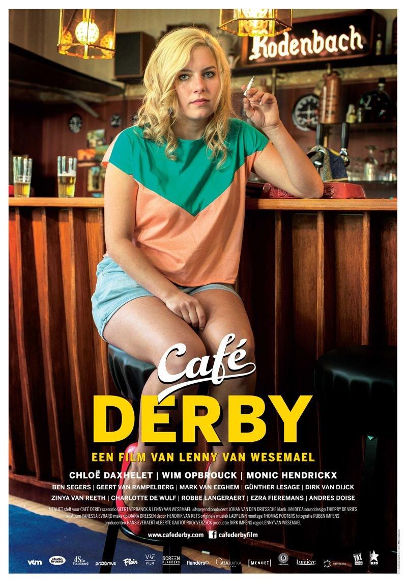 cafe-derby