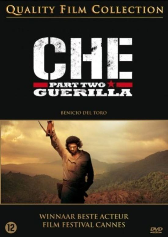 che-part-two-guerilla