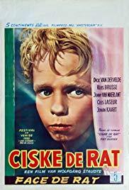 ciske-de-ratI