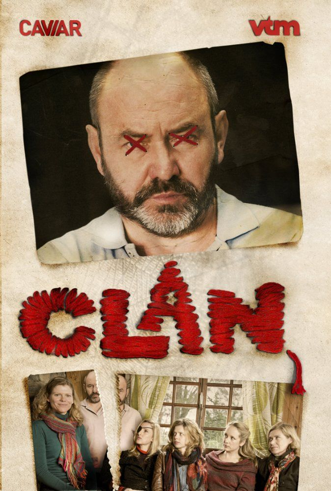 clan-seizoen-1