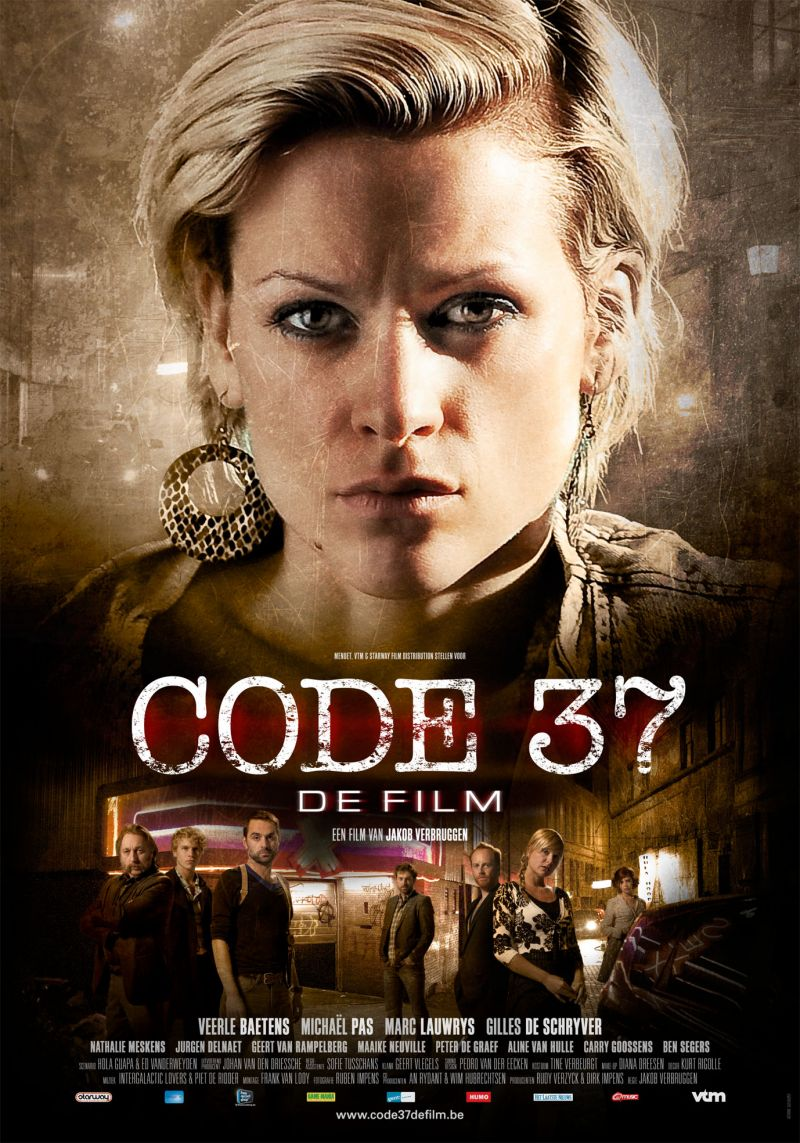 code-37