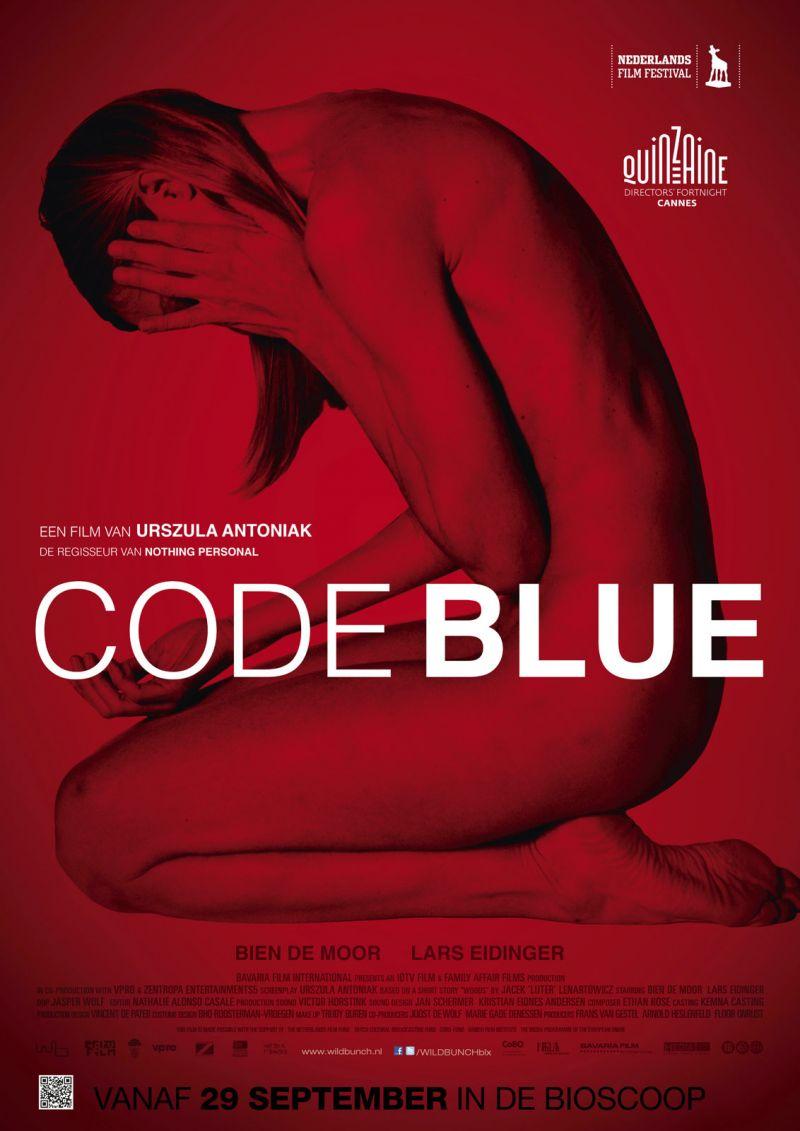 code-blue