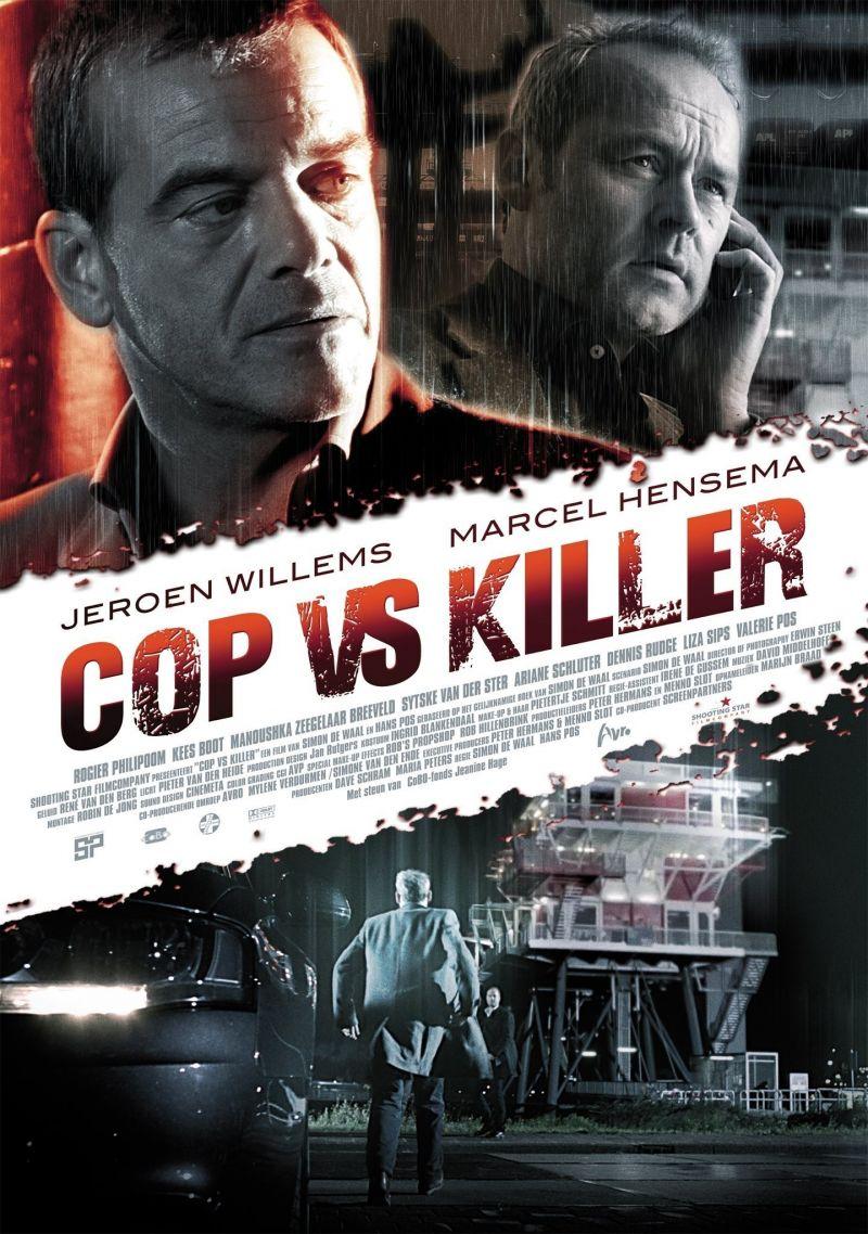 cop-vs-killer