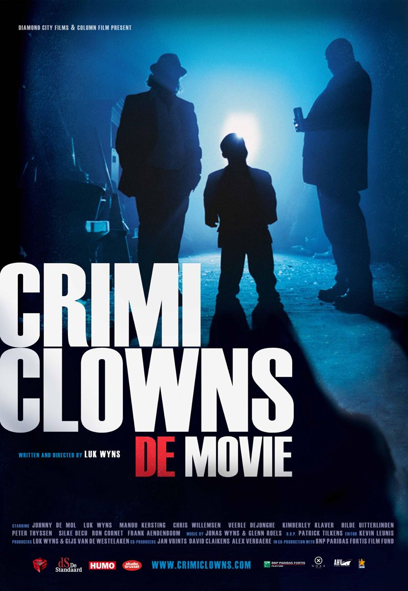 crimi-clowns-de-movie