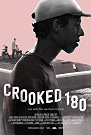 crooked-180