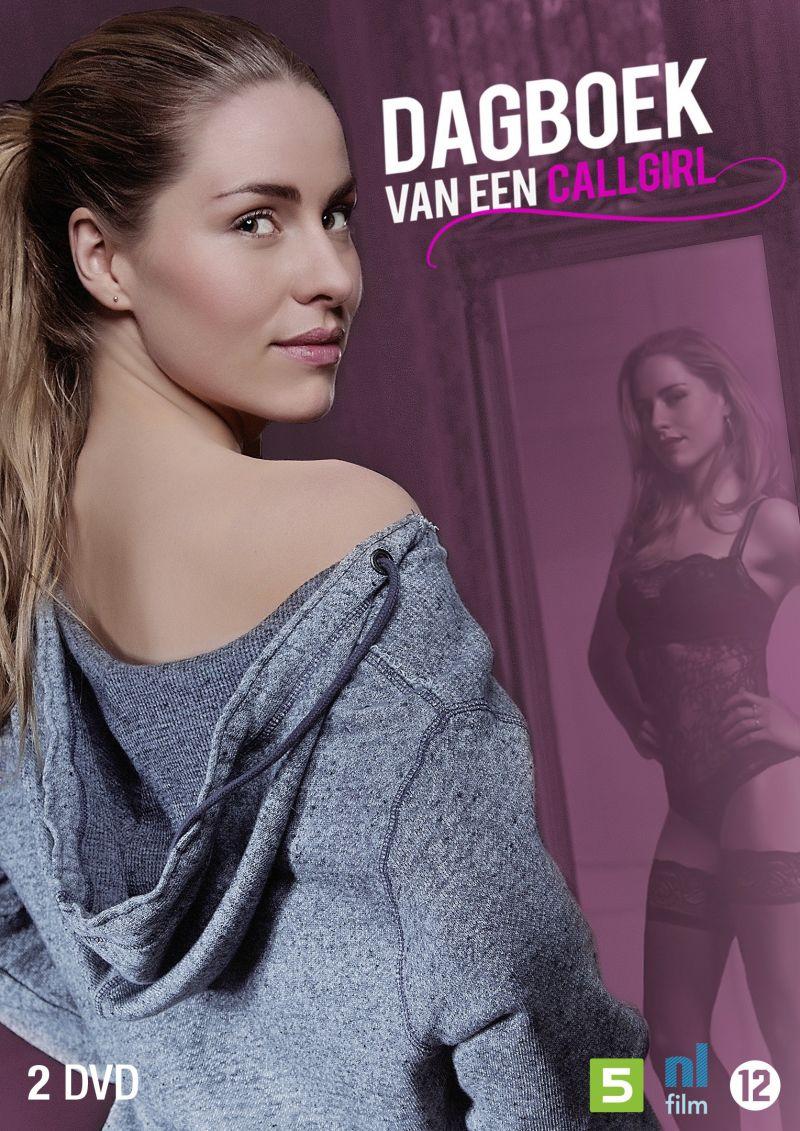 dagboek-van-een-callgirl-seizoen-1