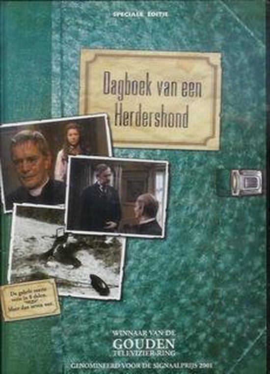 dagboek-van-een-herdershond-seizoen-1