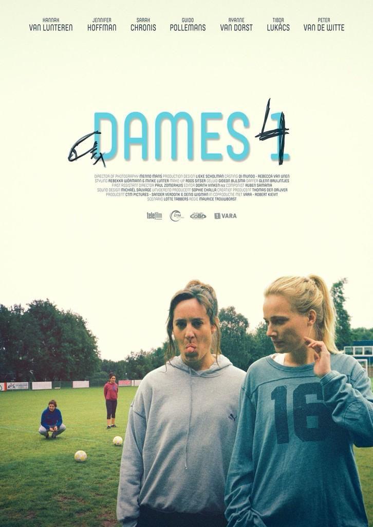 dames-4