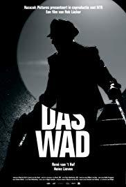 das-wad