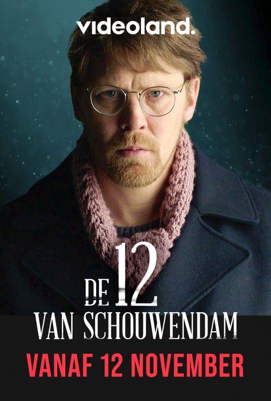 de-12-van-schouwendam-seizoen-1
