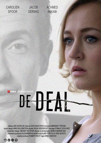 de-deal-seizoen-1