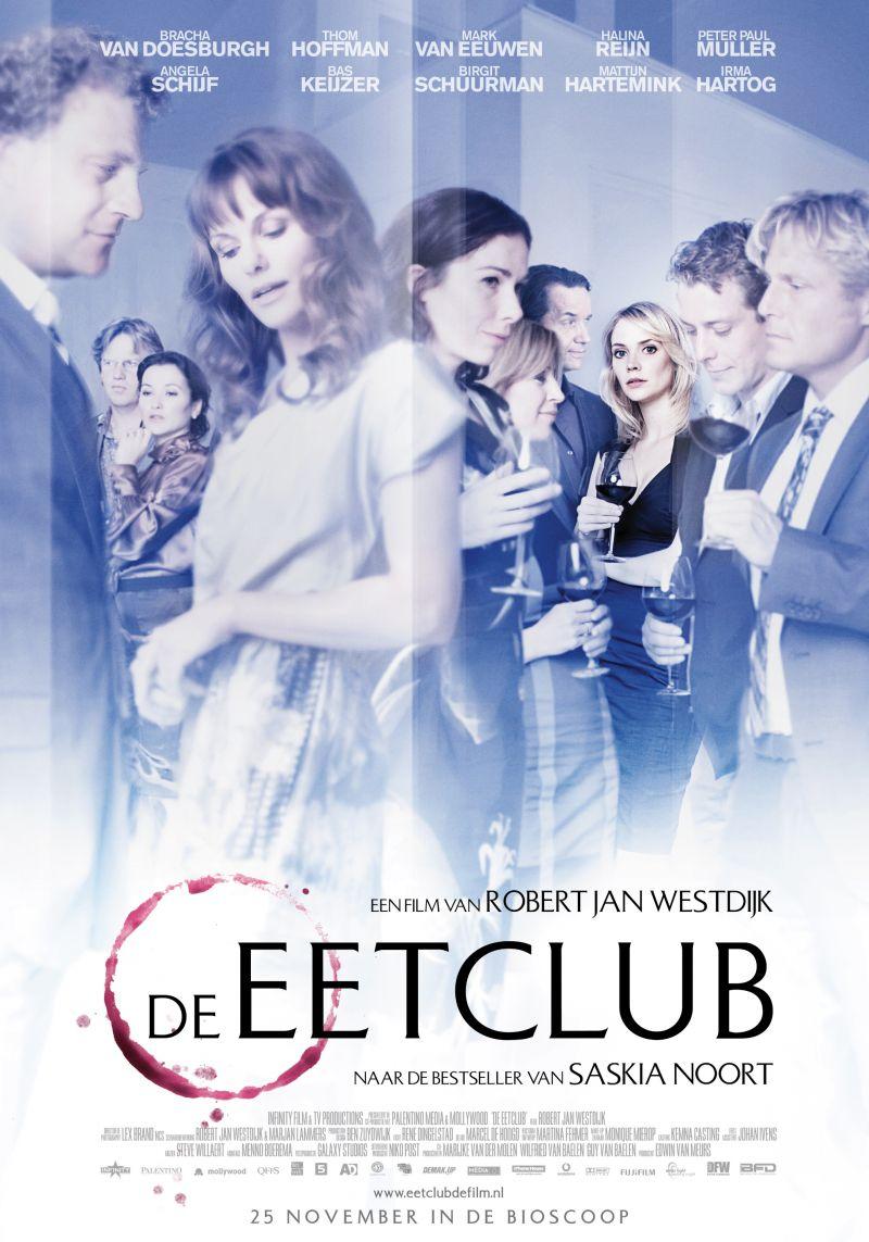 de-eetclub