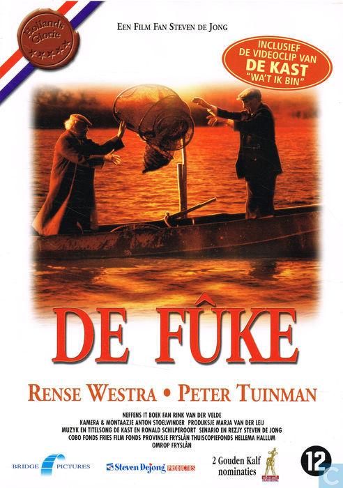 de-fuke