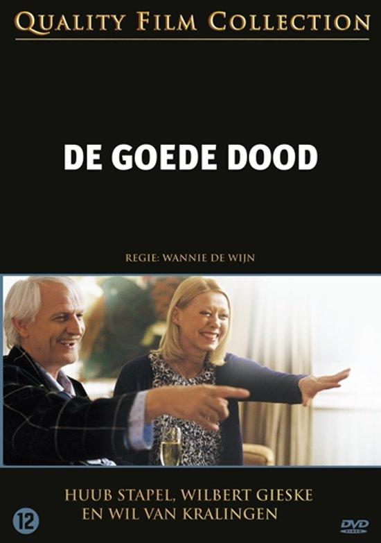 de-goede-dood