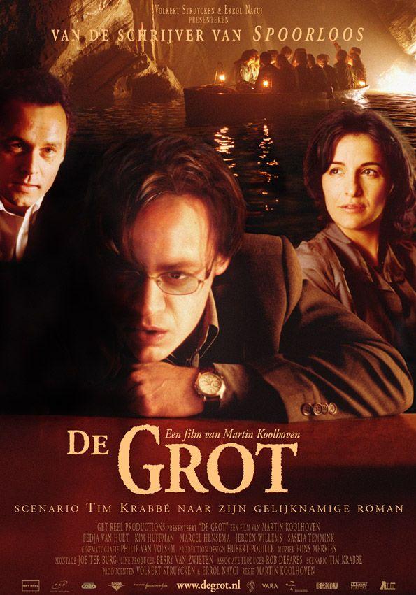 de-grot