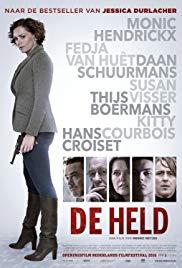 de-held
