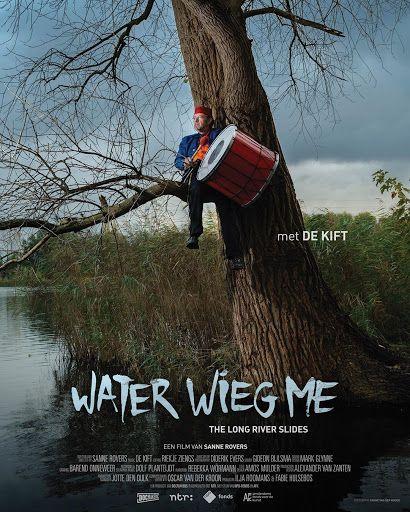 de-kift-water-wieg-me