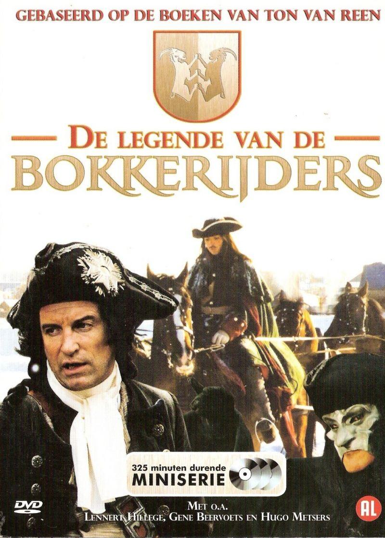 de-legende-van-de-bokkenrijders-seizoen-1