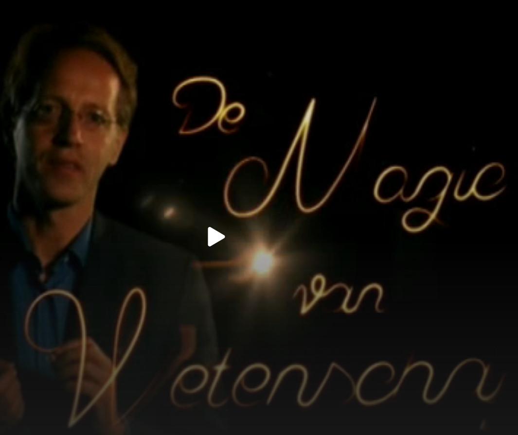 de-magie-van-wetenschap-seizoen-1
