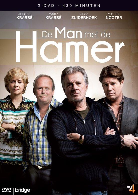 de-man-met-de-hamer-seizoen-1