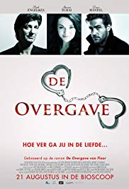 de-overgave