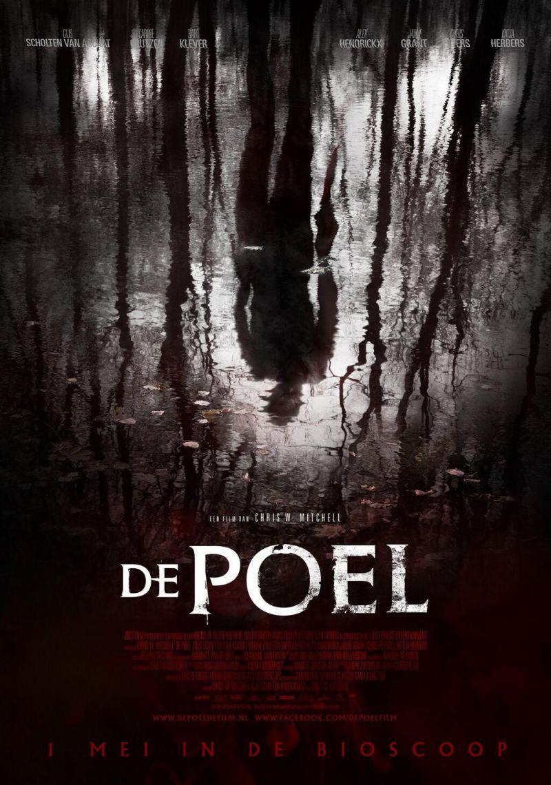 de-poel