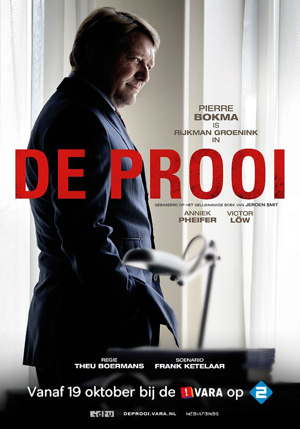 de-prooi-2013