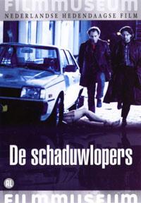 de-schaduwlopers