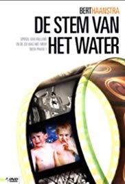 de-stem-van-het-water