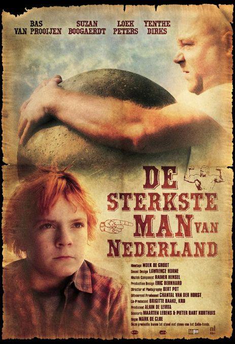 de-sterkste-man-van-nederland