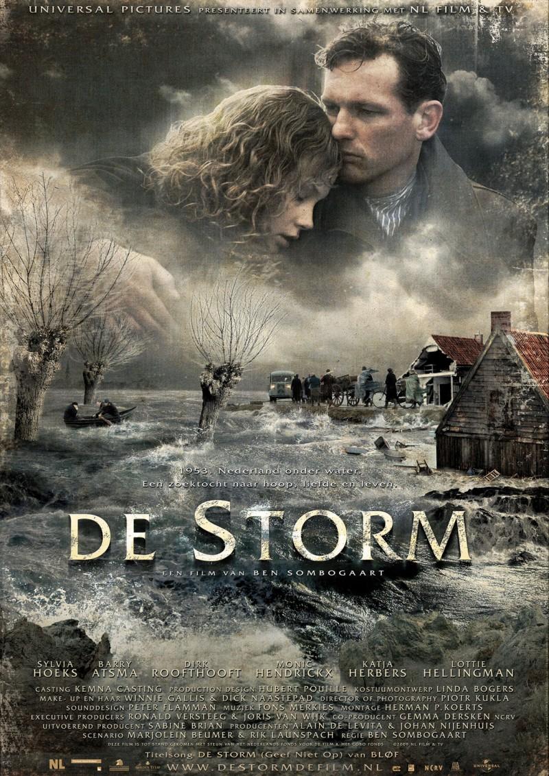 de-storm