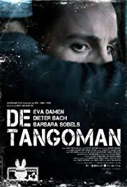 de-tangoman