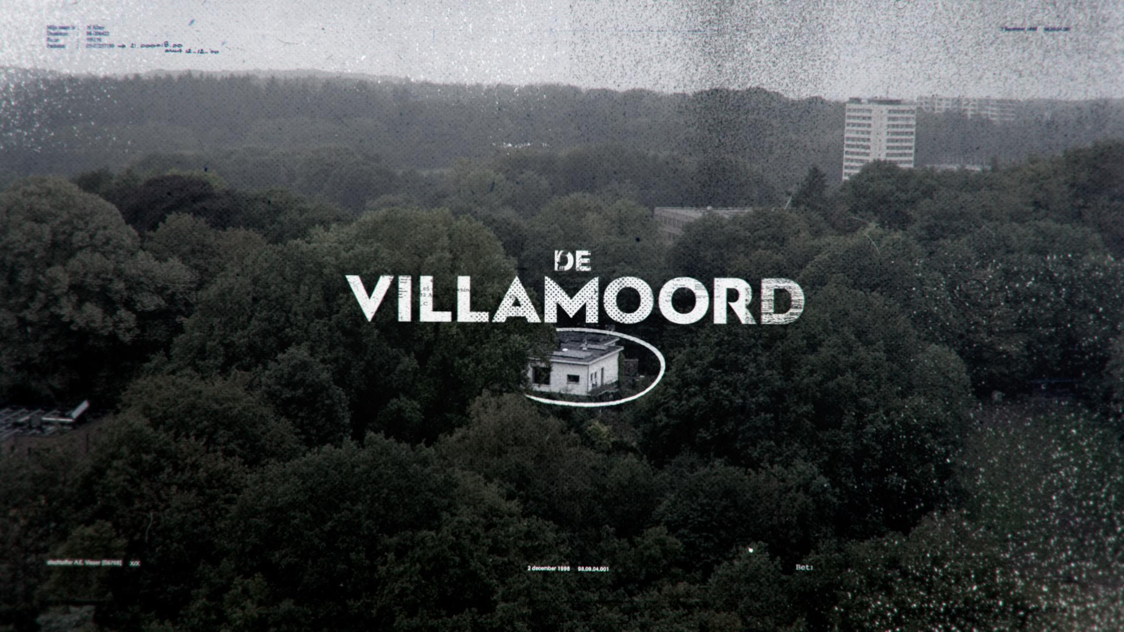 de-villamoord-seizoen-1