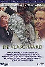 de-vlaschaard