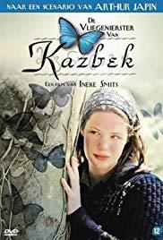 de-vliegenierster-van-kazbek