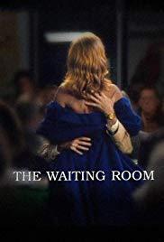 de-wachtkamer
