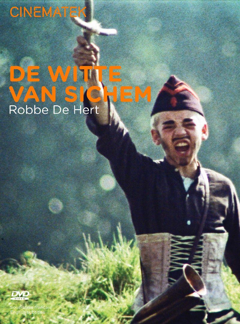de-witte-van-sichem