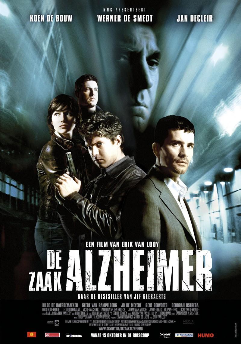 de-zaak-alzheimer