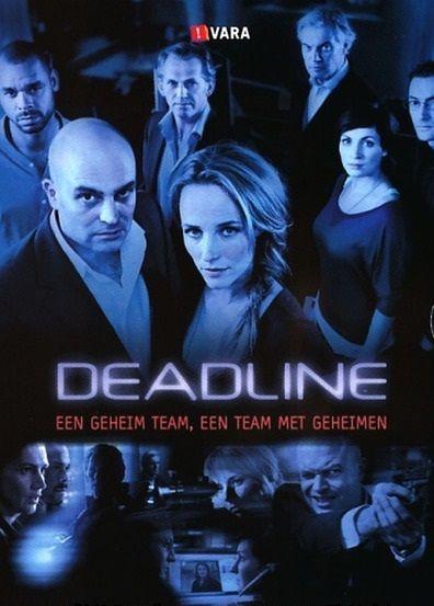 deadline-seizoen-1