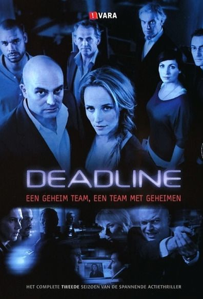 deadline-seizoen-2