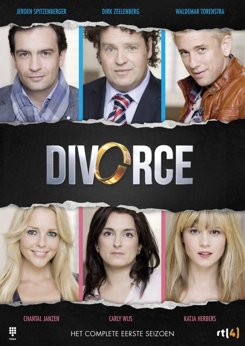 divorce-seizoen-1
