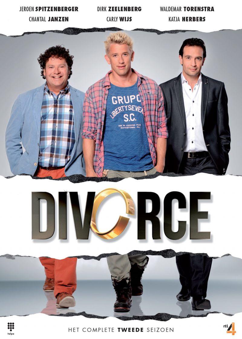 divorce-seizoen-2
