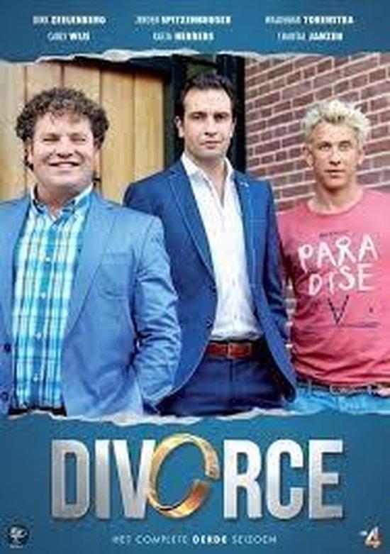 divorce-seizoen-3