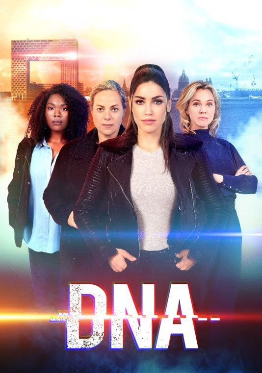 dna-seizoen-1